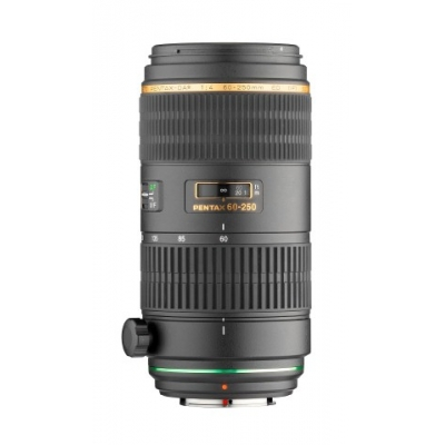 DA_60-250mm_SDM_web.jpg