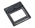 PENTAX mount holder 6x7/6x9